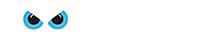 Bookingbird Logo