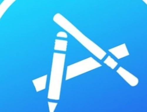 Bookingbird i AppStore