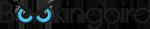 Bookingbird Logotyp